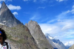 Dolina Val Veny, Lago Miage-featuredwide