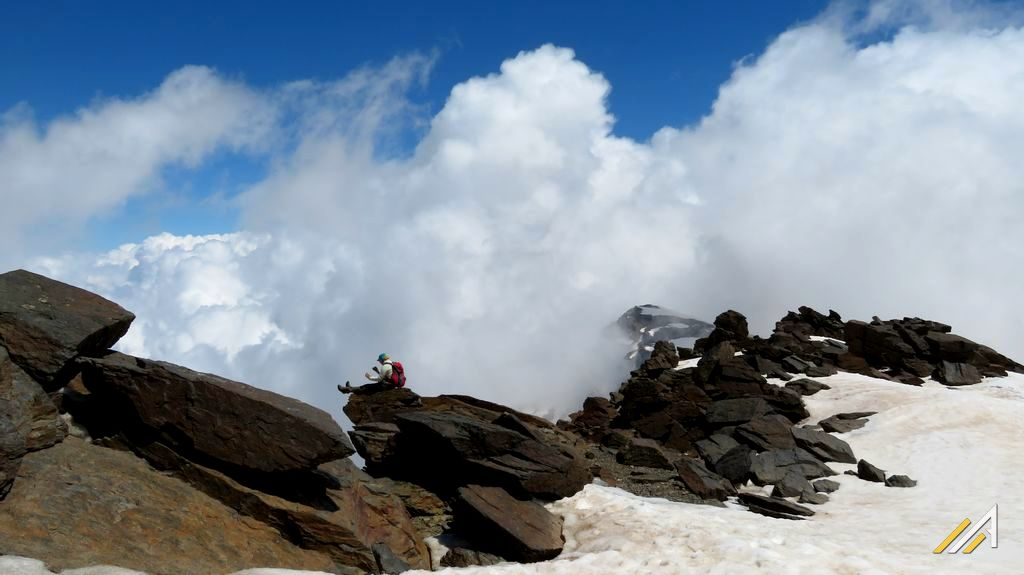 Trekking w Górach Betyckich. Mulhacen, najwyższy szczyt Sierra Nevada